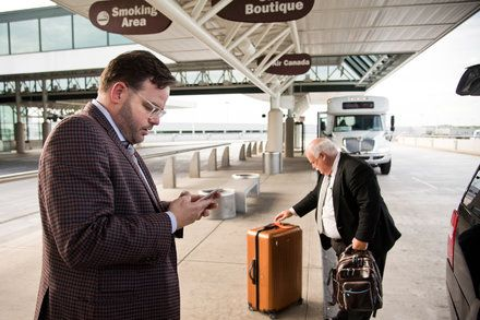 A.I. May Book Your Next Trip (With a Human Assist)