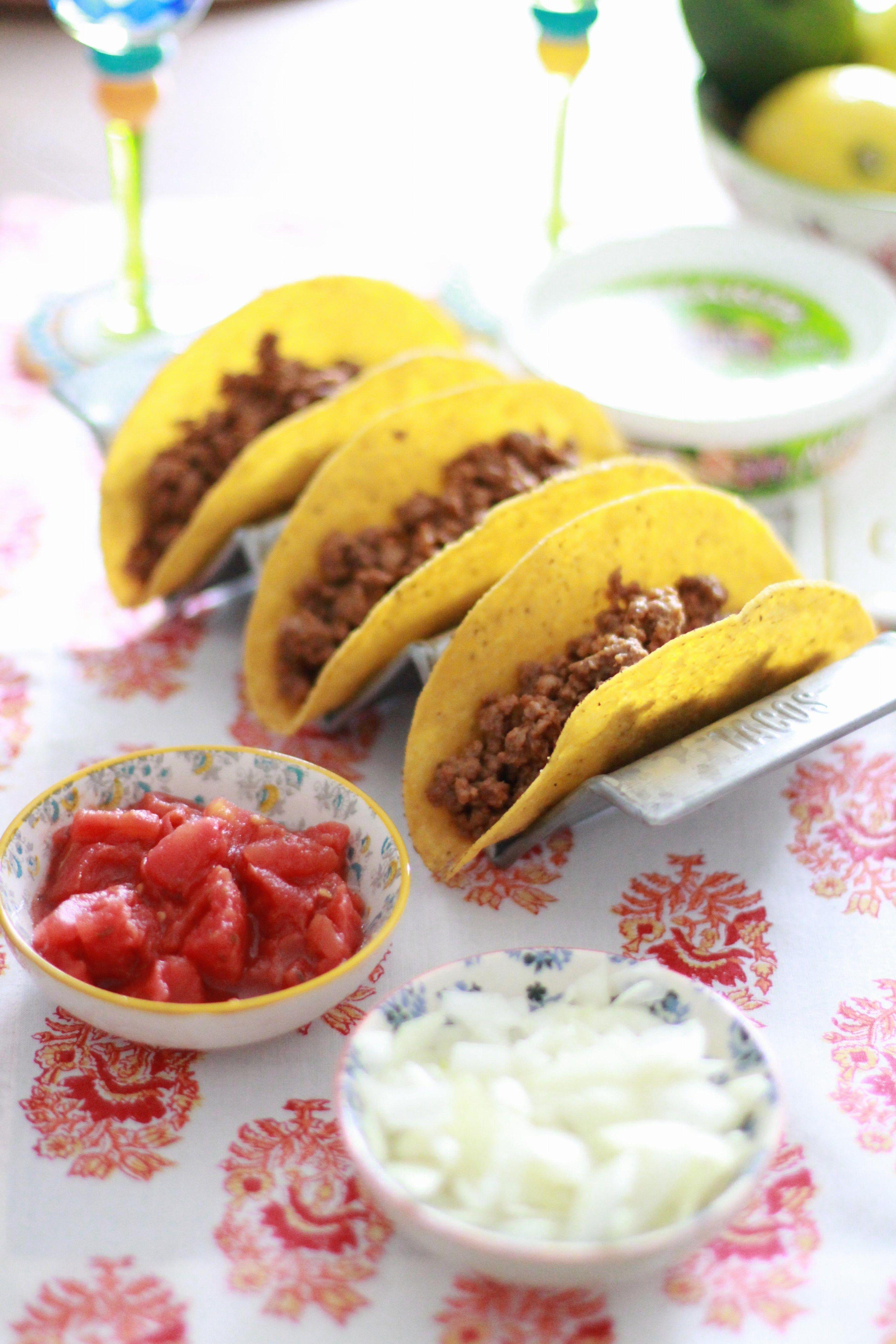 taco summer party mexican theme party cinco de mayo