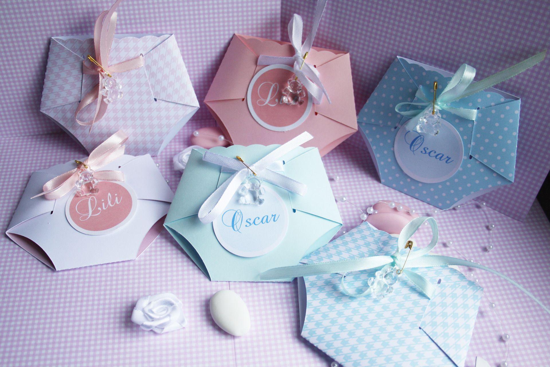 id/éal pour baby shower LNG Boite /à souvenirs b/éb/é naissance fille ou gar/çon id/ée cadeau