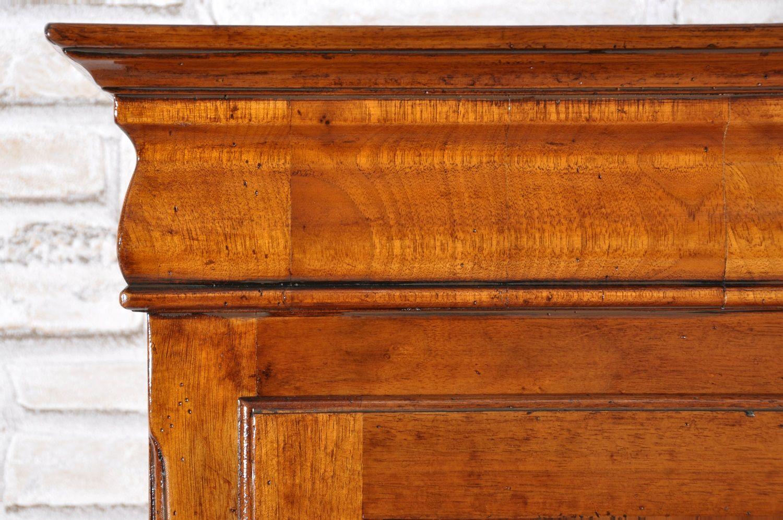 Credenza Con Cristalliera : Credenza arte povera legno credenze vetrina cristalliera classiche