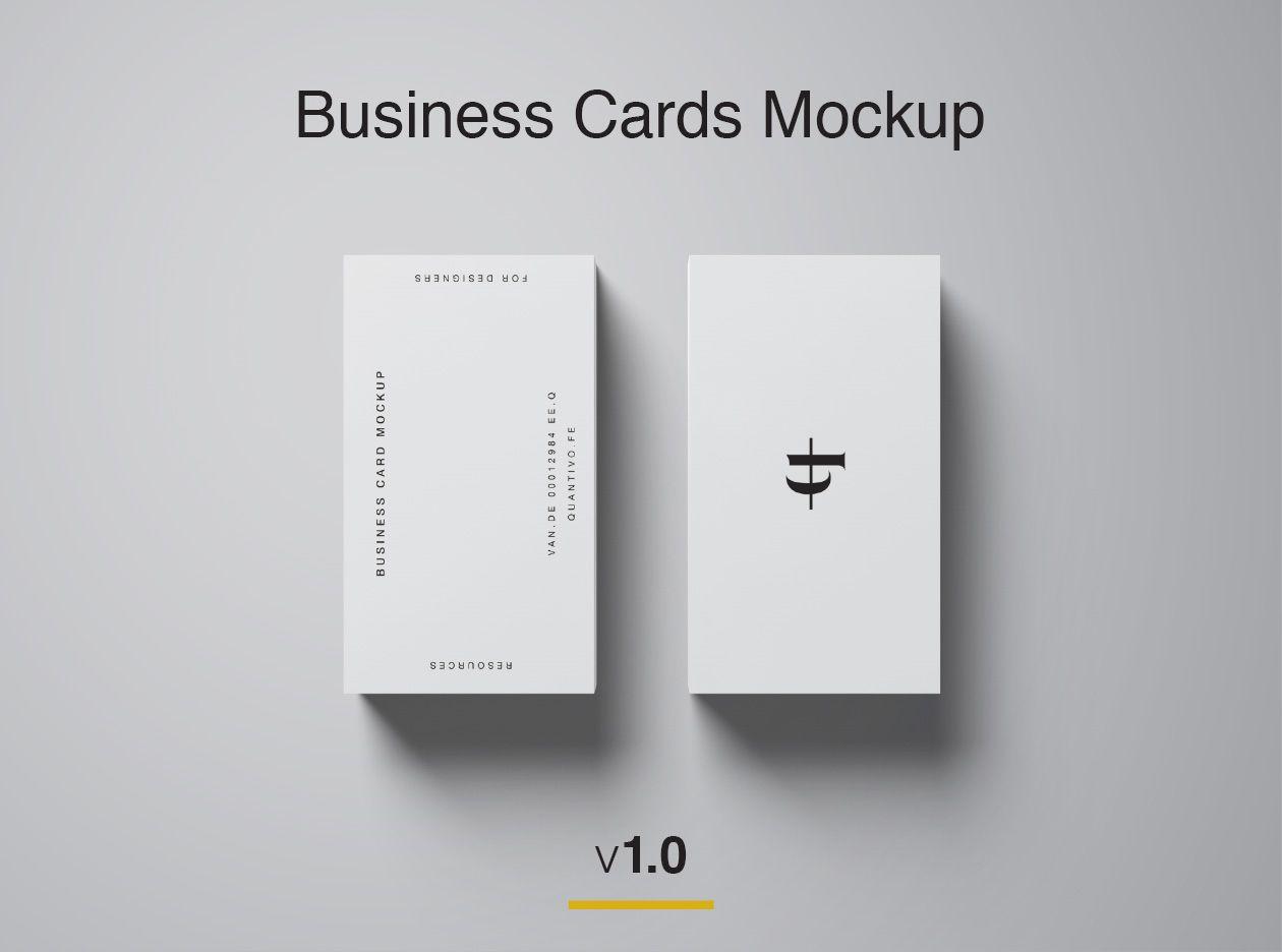 Fedex Business Card Template Fedex Kinkos Business Cards Throughout Kinkos Business Card Template In 2020 Business Card Mock Up Business Card Template Word Business Card Template