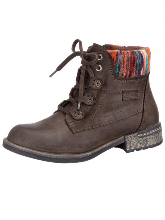 Reflexan Buty Botki Ocieplane Trzewiki Braz 42 8 5769008586 Oficjalne Archiwum Allegro Combat Boots Boots Shoes