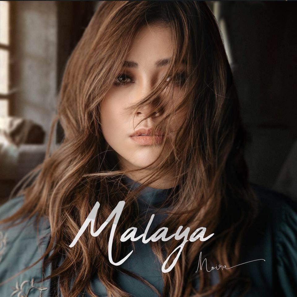 Tagpuan in 2020 Long hair styles, Filipino women