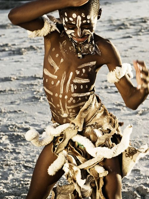 Pin By Nick Howes On Out Of Africa African Culture Africa