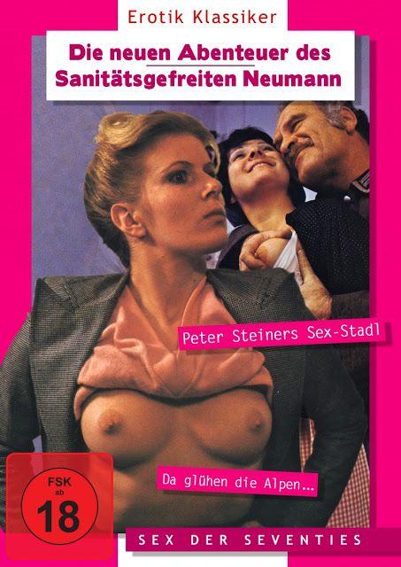 80 s softcore erotica patricia