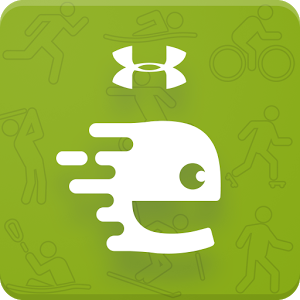 Endomondo Sélection « Sport » Disponible sur iOS et