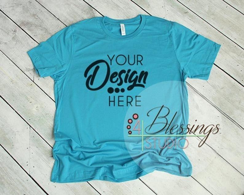 Download 50 Free Printful Mockup For Designers Shirt Mockup Mockup Design Clothing Mockup