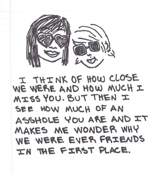 Right Lovelovelove3 Pinterest Quotes Best Friend Quotes
