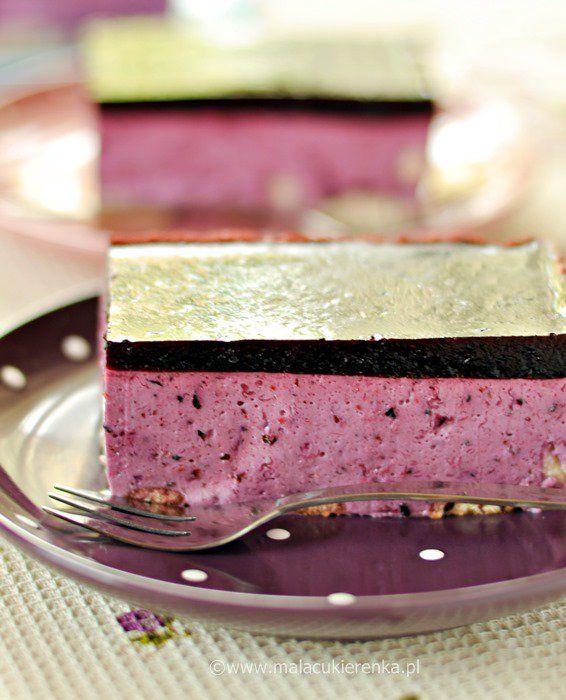 jogurtowiec-z-jagodami3.jpg 566×700 pixels
