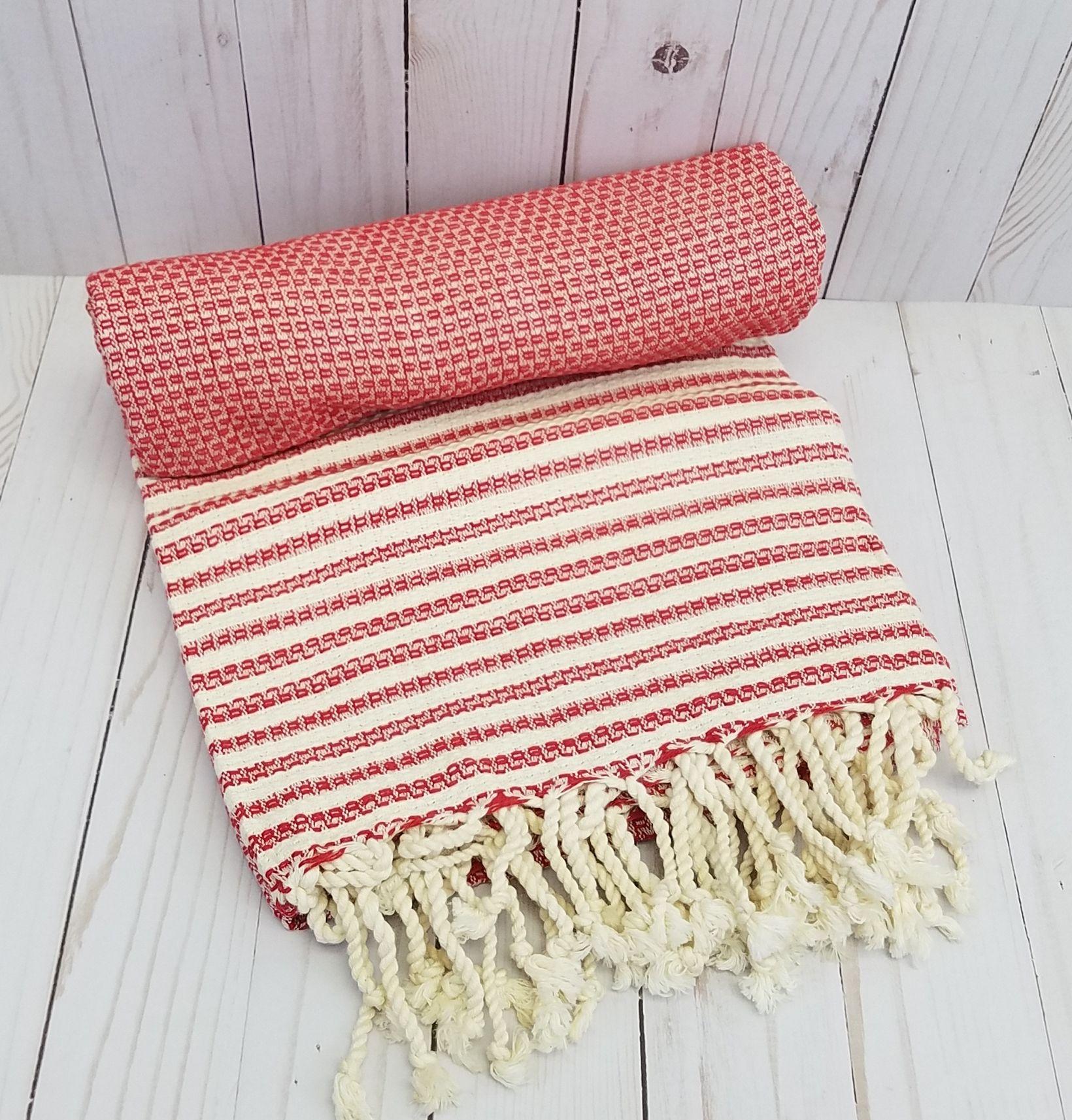 Pin On Turkish Peshtemal Towel