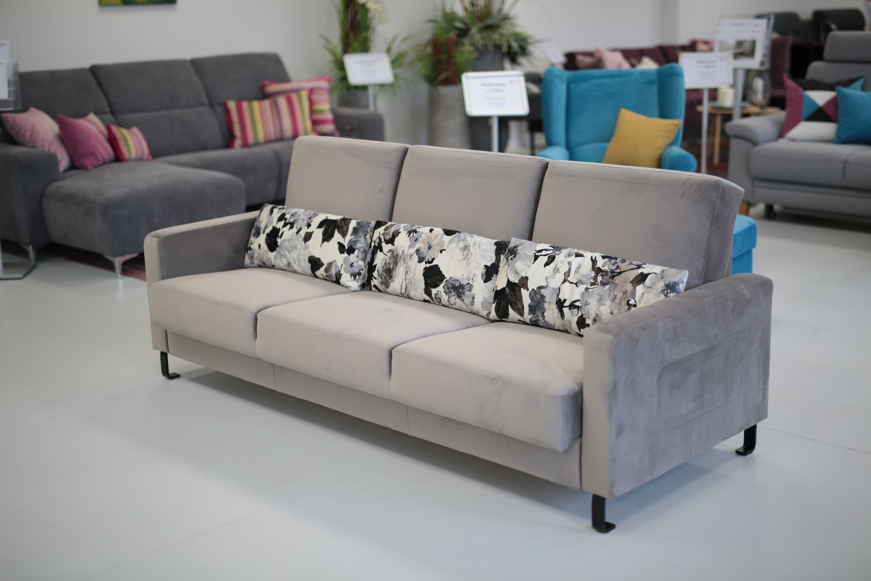 Kanapa Wersalka Sofa Funkcja Spania Model Carmen In 2020 Home Sofa Furniture