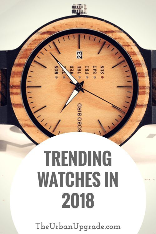 Trending watches in 2018 2018 watches wood watches skeleton trending watches in 2018 2018 watches wood watches skeleton watches world map watches watch trends hot watches cool watches new wat gumiabroncs Images