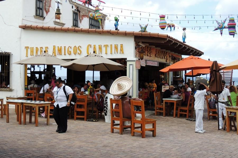 9 Exciting Things To Do In Cozumel Mexico In One Day Cozumel