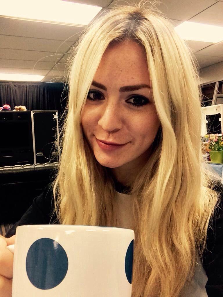 Instagram Photo By Gemma Styles Aug 3 2016 At 9 43pm Utc Gemma Styles Hair Gemma Styles Style