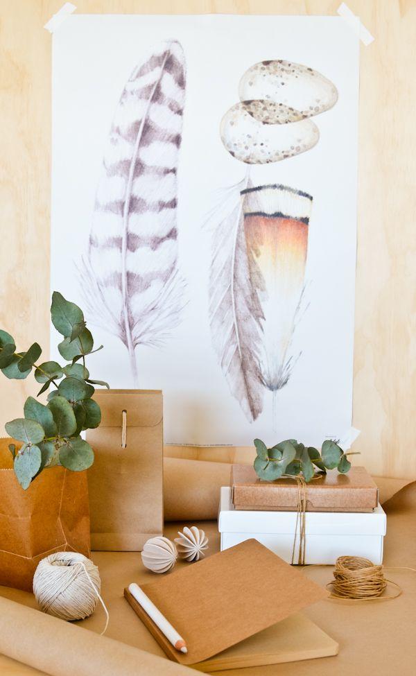 #decororgânica Um estilo de decoração que apresenta texturas, fibras, cores e luminosidade natural. É a natureza para dentro da sua casa, com sustentabilidade #diadodecorador