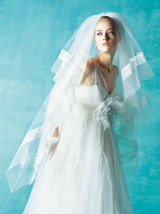 Fantastic Swoon Wedding Gowns Gift - Wedding Dresses and Gowns ...