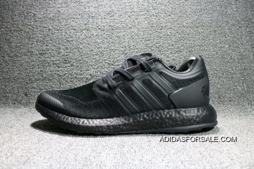 on sale 4db55 e5d56 httpswww.adidasforsale.comadidas-y3-pure-