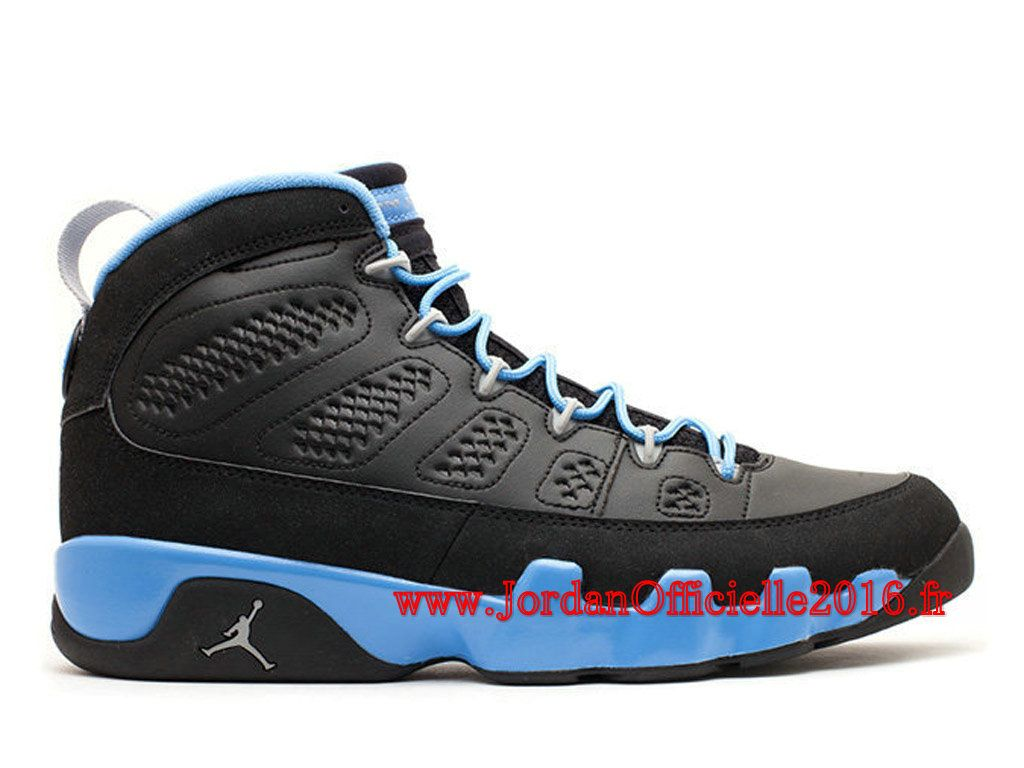 boutique-air-jordan-9-ix-retro-chaussures-basket-