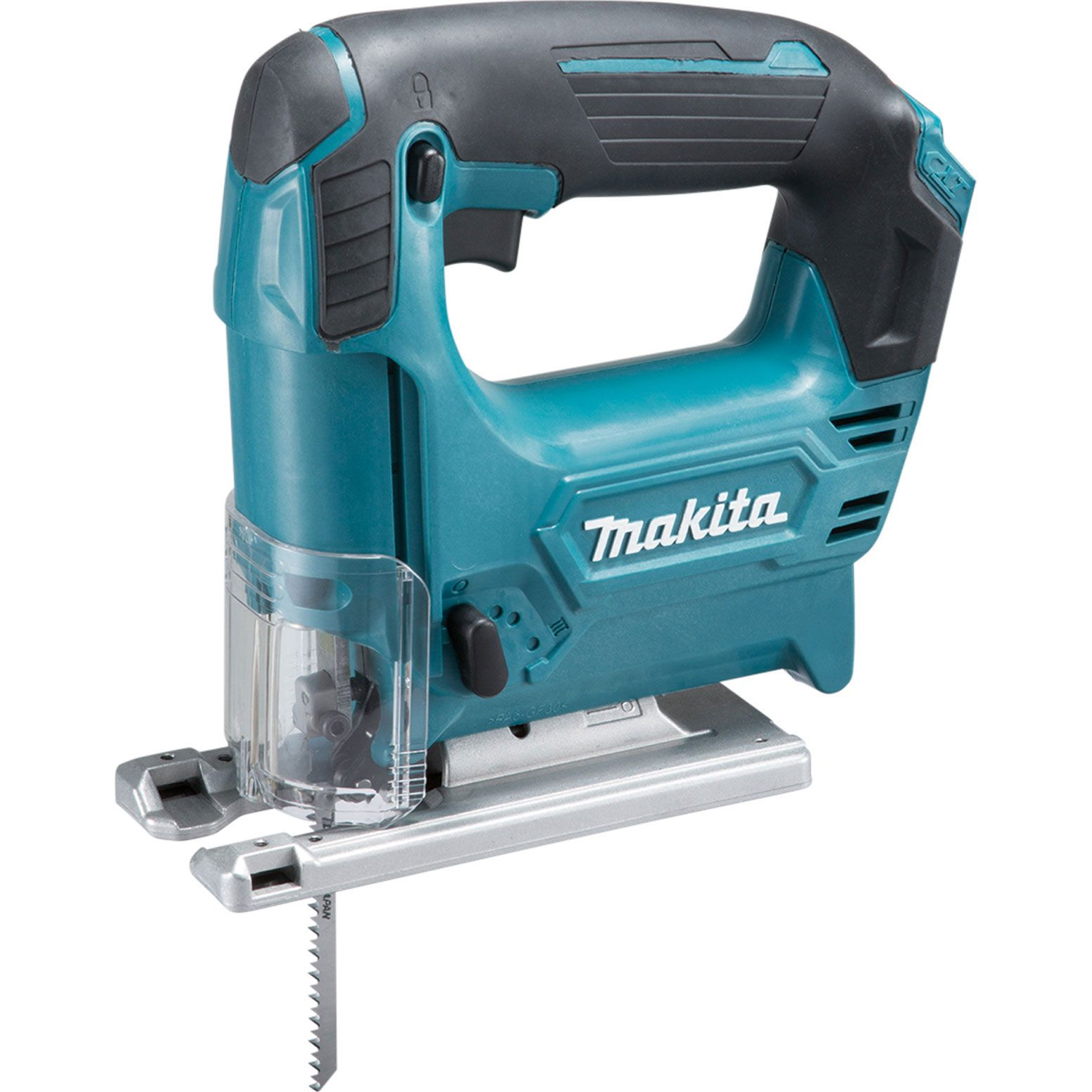 Buy A Makita Jv101 10 8v Cordless Cxt Jigsaw No Batteries No Charger No Case Online At Unbeatable Prices By Uk S Top Saw Tool Makita Best Cordless Circular Saw
