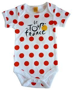 509b47d25 This Is How I Roll Bicycle Infant Bodysuit Baby Light Bodysuit ...