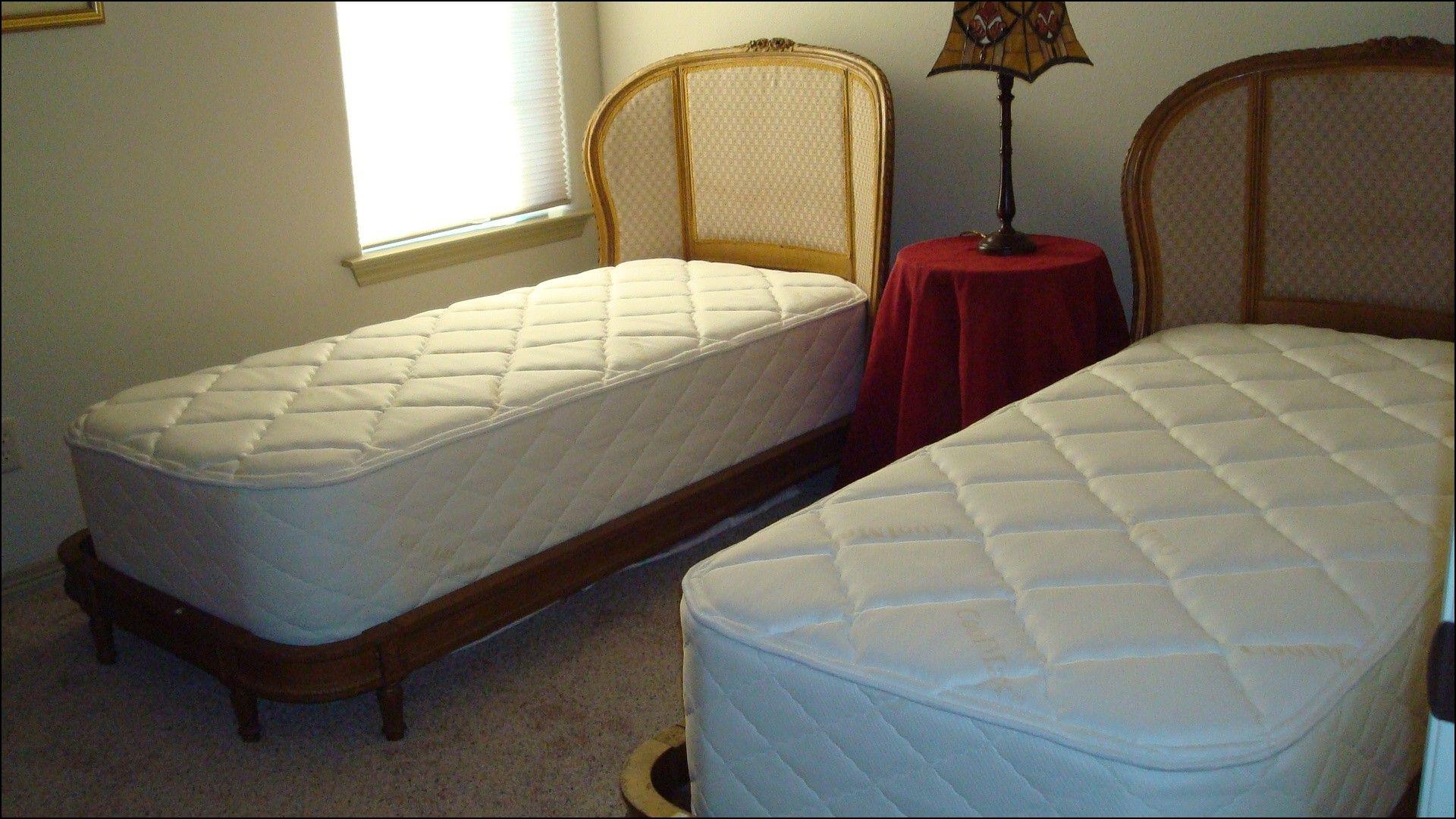 Custom Mattresses For Antique Beds