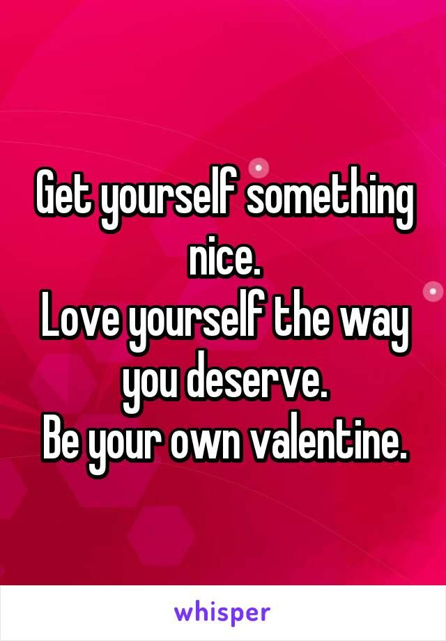Single on Valentines day? | Valentines day single quotes ...