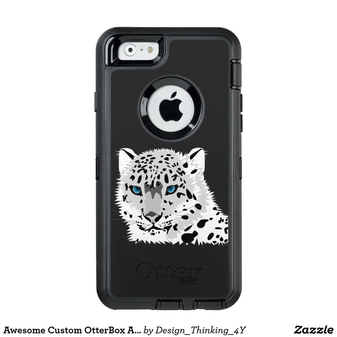 personalized iphone 6s case