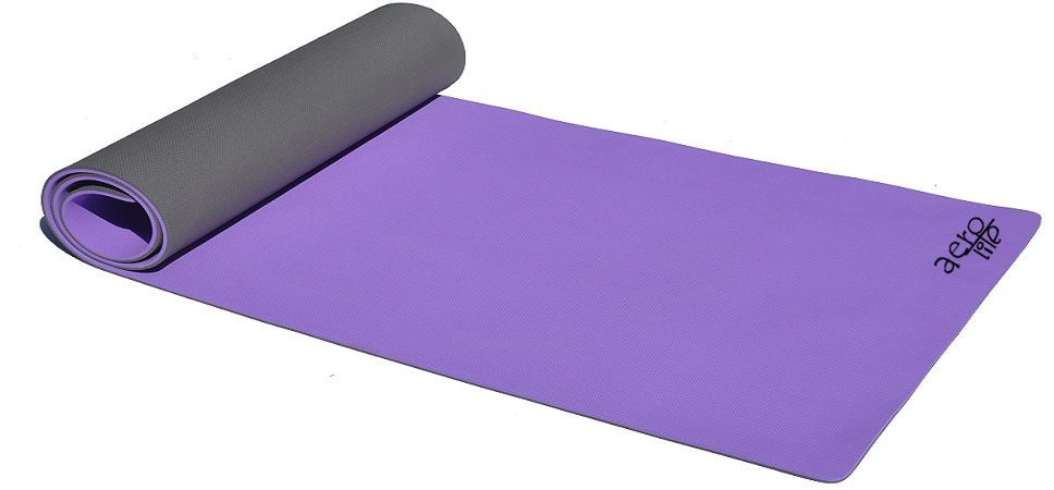 Hassle Free Online Shopping To Buy The Yoga Mat Yoga Mats Best Buy Yoga Mat Yoga Mat