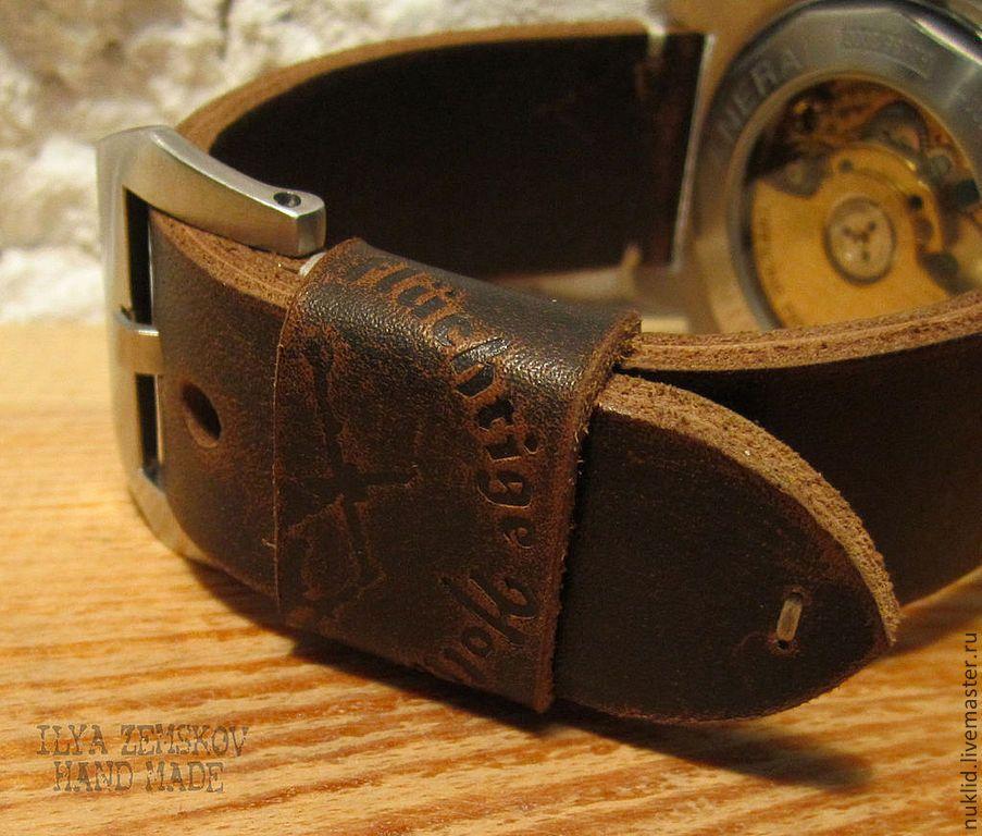 Где купить кожаный ремень для часов женский ремень для брюк