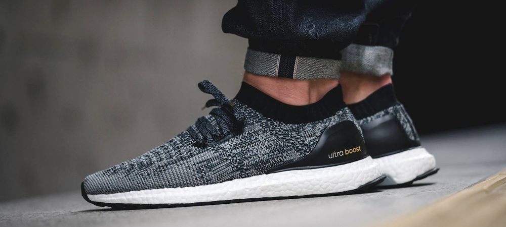The Best Sneaker Brands In The World Right Now | FashionBeans