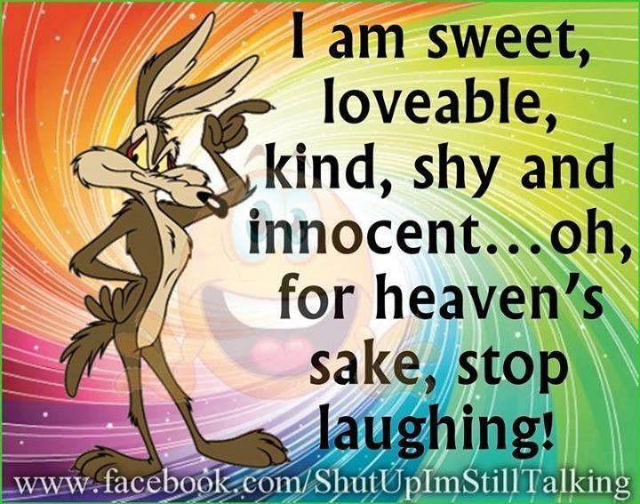 gigglegiggle