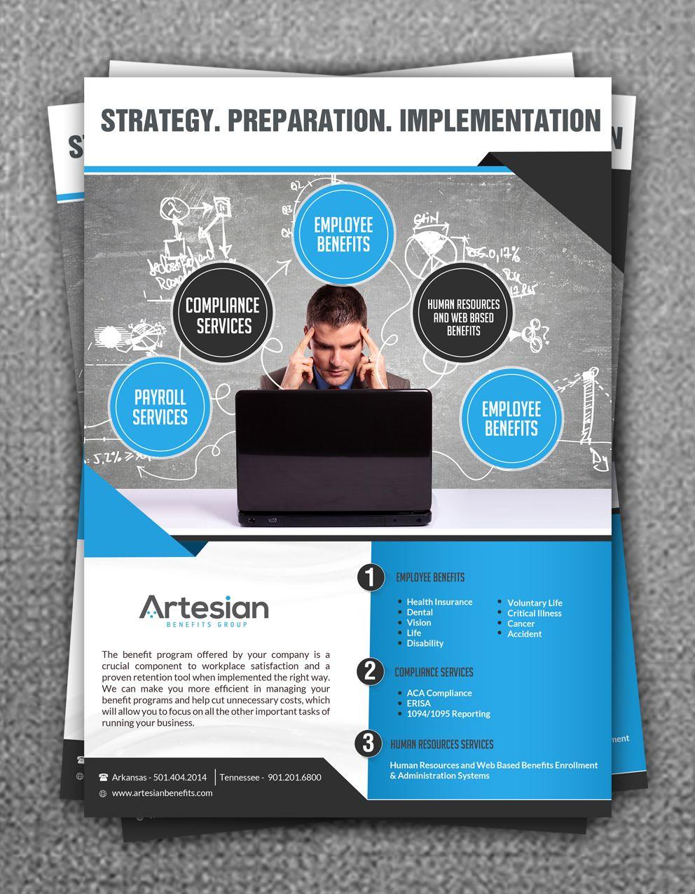 image result for designcrowd flyer designs business flyer design