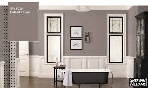 Afbeeldingsresultaat voor licht taupe muurverf woonkamer