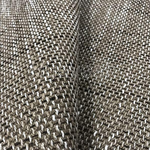 Heavy Linen Look Sofa Upholstery Material Sofa Fabric Upholstery Sofa Upholstery Upholstery
