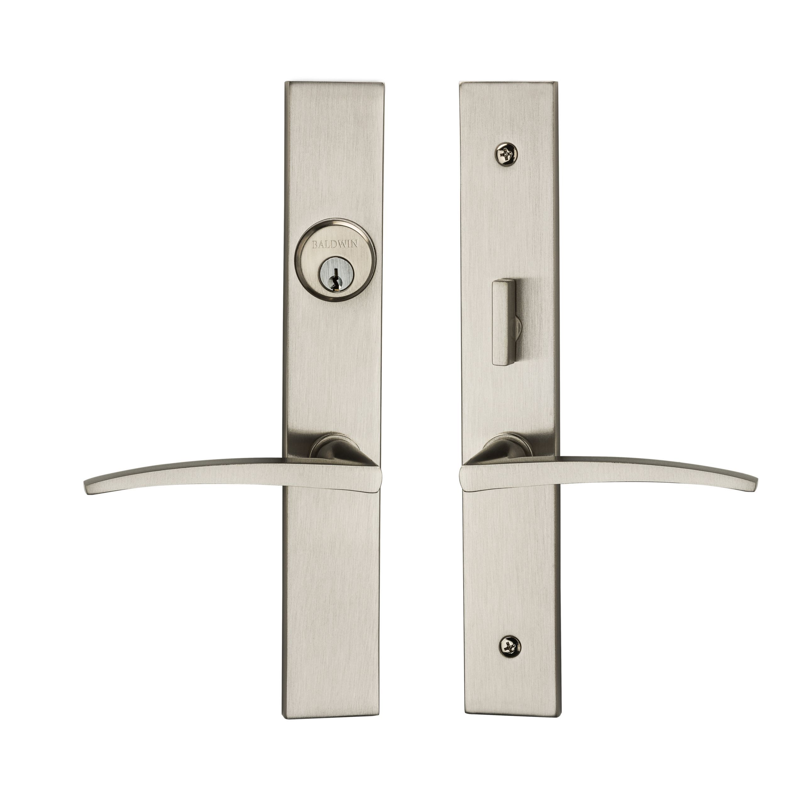 modern exterior door handles. Contemporary Design Modern Exterior Door Handles H