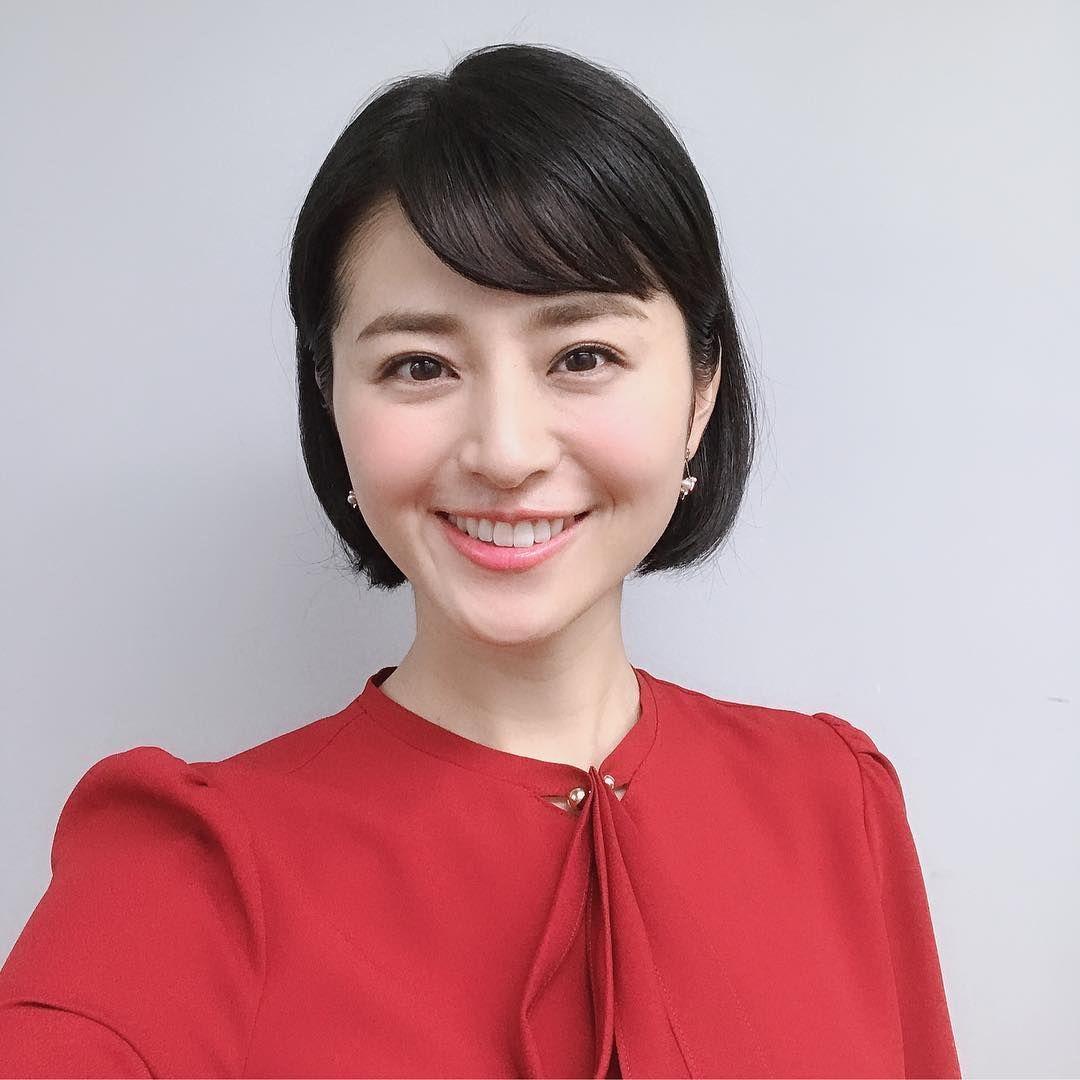 鈴木 ちなみ instagram Chinami Suzuki 鈴木ちなみ on Instagram: