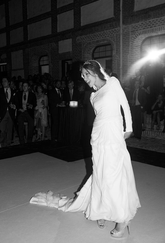 jorge vázquez | casilda se casa | bodas, wedding en 2019 | pinterest