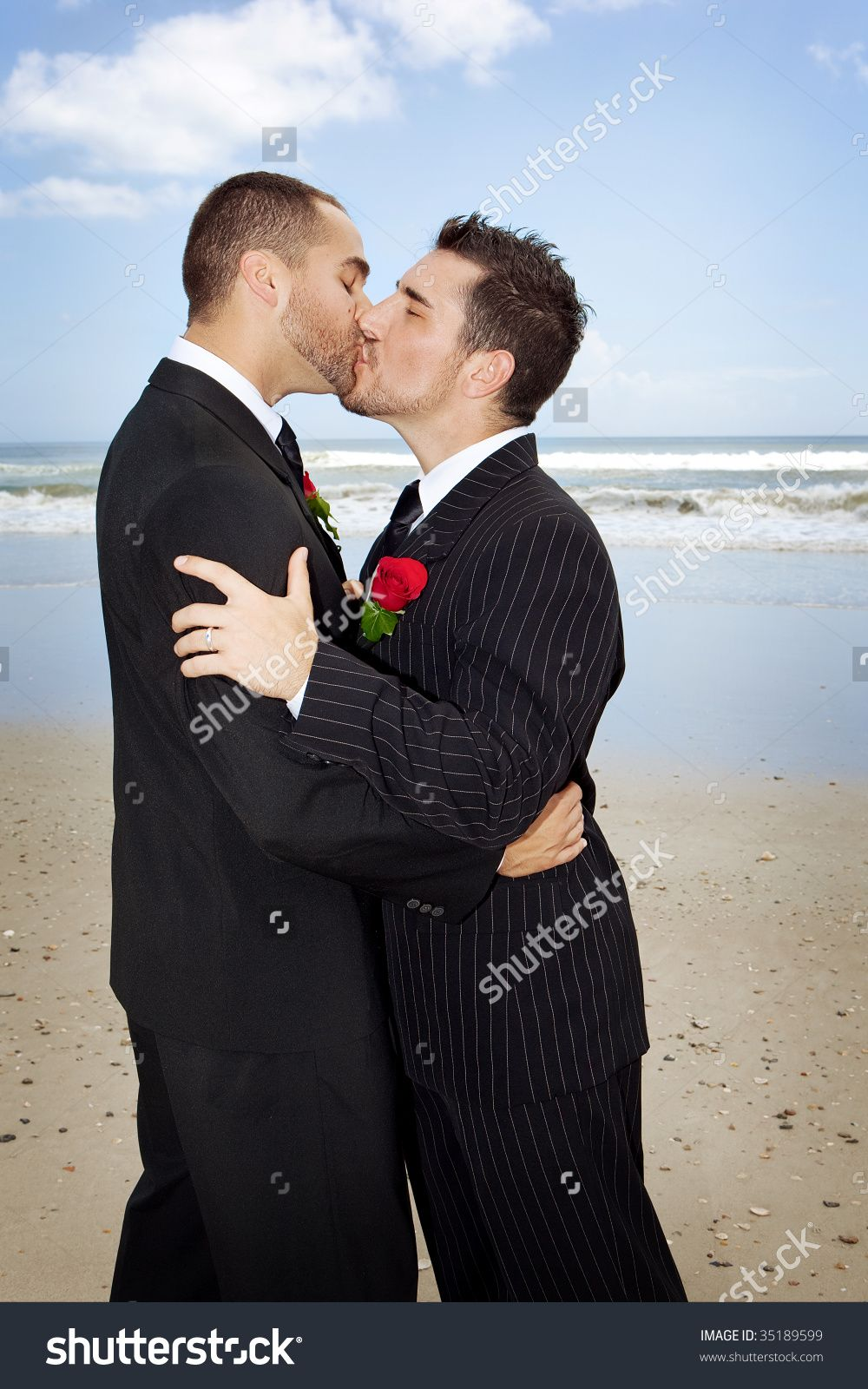 from Oscar gay and getting married in massachusetts