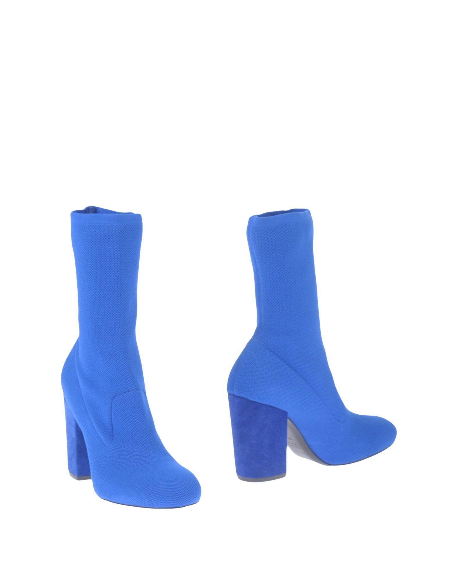 a615ba5df3c ELENA IACHI .  elenaiachi  shoes