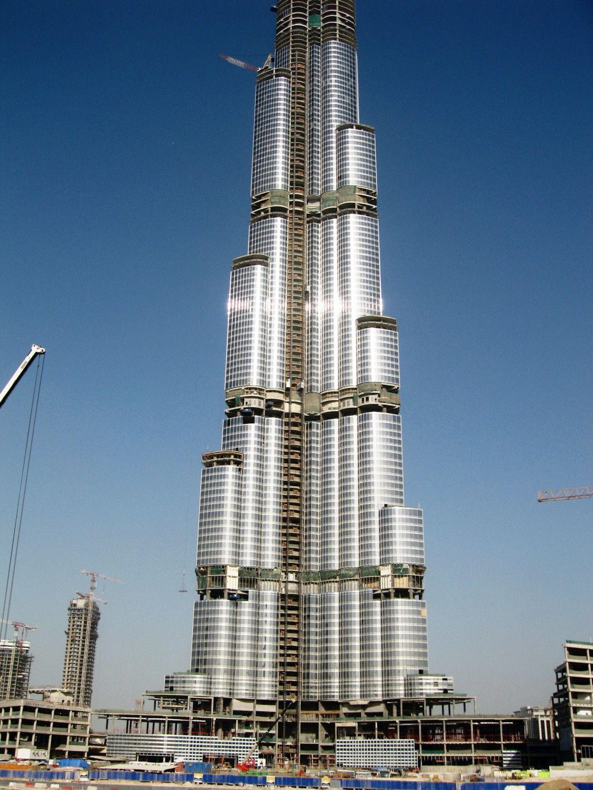 beautiful towers | dubai tower dubai tower | Towers ...
