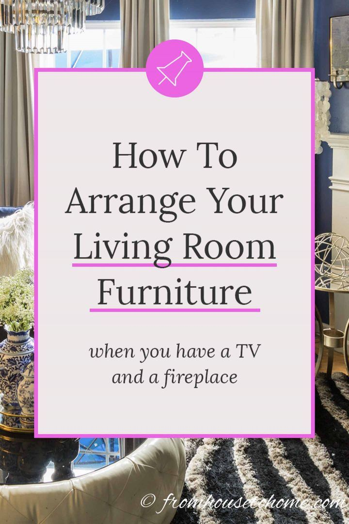 Flynnside out productions photo by: Living Room Layouts and Furniture Arrangement Tips in 2020 ...