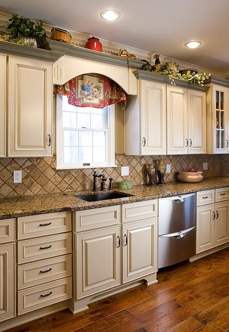 Gallery   Kitchens   Schmidt Cabinet Company, Inc.   Crafted To Last