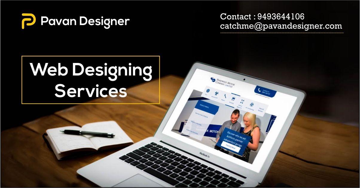 Best Web Designers In Hyderabad Responsive Web Design Hyderabad Web Design Web Design Services Professional Web Design