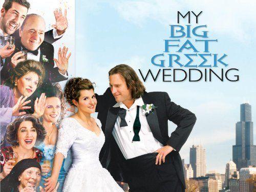 Pin On My Favorite Movies