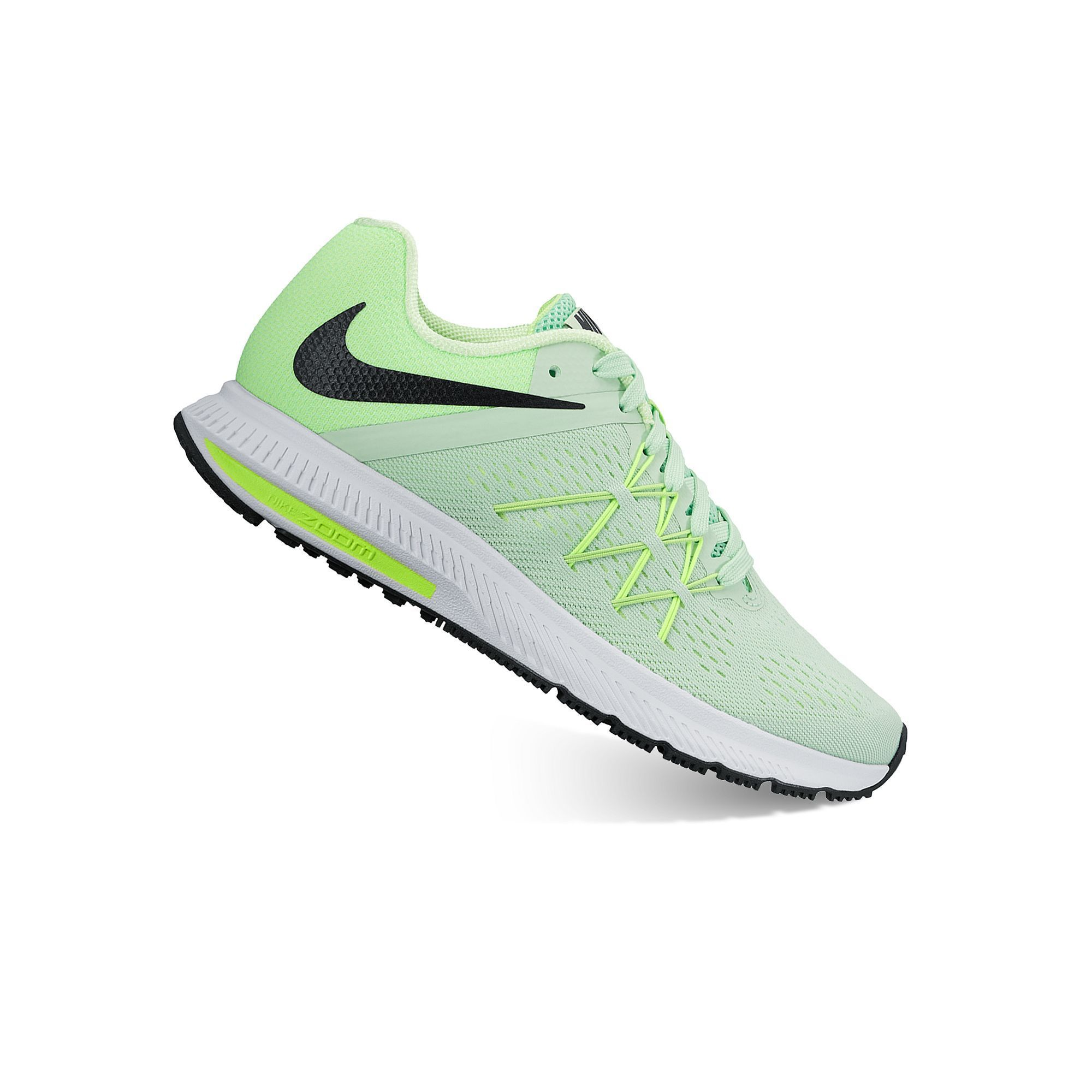 c tennis nike running sneakers comfortable s nordstrom comforter shoes women most womens athletic