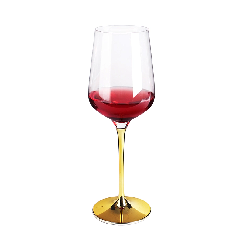 W1069 Wholesale Price Personalized Stemless Red Wine Glasses View Stemless Red Wine Glasses Ruixin Product Details From Shenzhen Ruixin