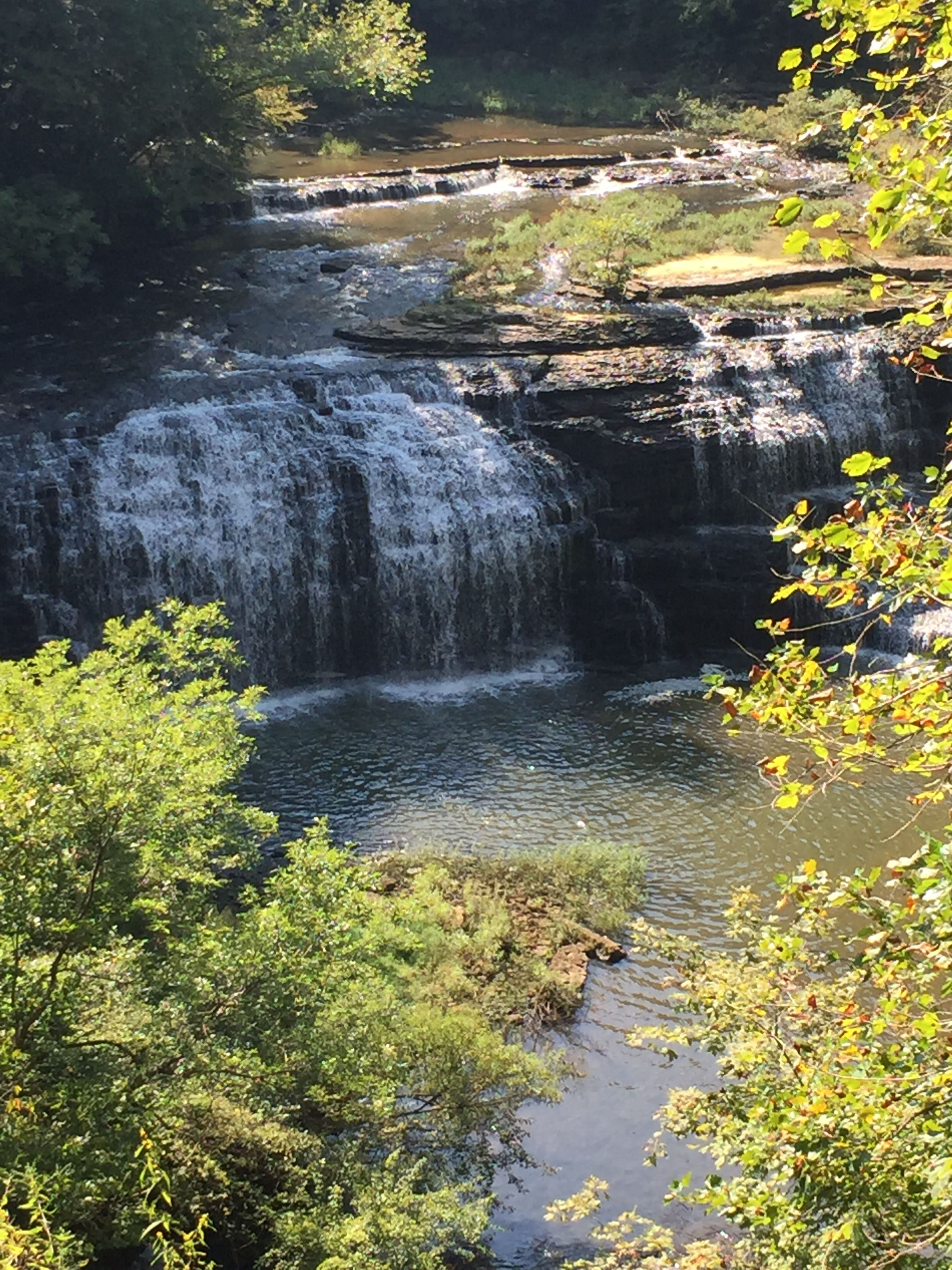 Burgess Falls, Sparta, TN | Burgess falls, Outdoor, Hiking on Sparta Outdoor Living id=33659