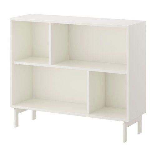 IKEA Hack: Valje Regal & Ikea Möbel streichen | Moebel
