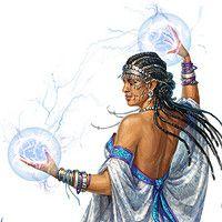 Illustration For Pathfinder Campaign Setting Undead Unleashed Paizo Publishing 2014 Fantasy Illustration Freelance Artist Illustration
