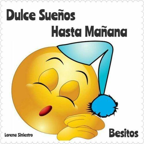 Buenas Noches Para Enviar Http Estaesmimoda Com Imagenes Buenas Noches Para Enviar 1027 Buenas Noches Es Funny Emoji Funny Emoticons Funny Emoji Faces